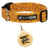 products/ohmypawd-mac-cheese-collar-tag.jpg