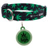 products/ohmypawd-marijuana-collar-tag.jpg