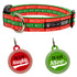 products/ohmypawd-naughty-nice-collar-tag.jpg