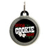 products/ohmypawd-official-cookie-square-tag_024fa2d4-fb73-49af-9450-c2192a387362.jpg