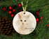 products/ohmypawd-ornament-cat-gold.png
