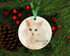 products/ohmypawd-ornament-cat-green.png