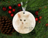 products/ohmypawd-ornament-cat-silver.png