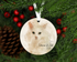 products/ohmypawd-ornament-cat-white.png