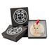 products/ohmypawd-ornament-giftbox-cat.png