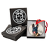 products/ohmypawd-ornament-giftbox-dog.png