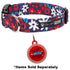 products/ohmypawd-patriotic-Floral-collar-tag.jpg