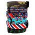 products/ohmypawd-patriotic-collection.jpg