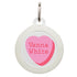 products/ohmypawd-pink-heart-tag-square.jpg