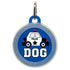 products/ohmypawd-police-dog-tag-square.jpg