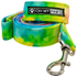 products/ohmypawd-rainbow-tie-dye-leash-square.png