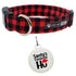 products/ohmypawd-red-buffalo-collar-tag_7b83e849-4193-4754-84cb-248593f314f2.jpg