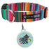 products/ohmypawd-serape-collar-tag.jpg