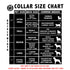 products/ohmypawd-size-chart_69d3157c-701a-49f3-be07-aecb500b8008.jpg