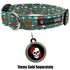 products/ohmypawd-skull-roses-collar-tag.png