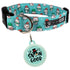 products/ohmypawd-snowman-collar-tag.jpg