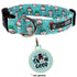 products/ohmypawd-snowman-tag-collar.jpg