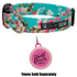 products/ohmypawd-sping-2021-floral-2-collar-tag_b38aa9f0-d57e-4e8c-a9fb-4ce5710ab503.png