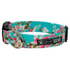 products/ohmypawd-sping-2021-floral-2-collar_7c3755f4-ee03-452f-9051-d5c99ae73670.png