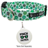 products/ohmypawd-st-patricks-coffee-collar-tag.png