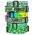 products/ohmypawd-st-patricks-collar-collection.png