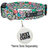 products/ohmypawd-st-patricks-luckycharms-collar-tag_c20737d6-661d-47c0-b8a5-3b956902bd0a.png