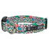 products/ohmypawd-st-patricks-luckycharms-collar_8dca3e60-80eb-46e8-84cf-362d5b05c4e6.png