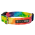 products/ohmypawd-st-patricks-tie-dye-collar_64248f9e-e6a9-4774-b494-8269e70b489c.png