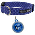 products/ohmypawd-star-of-david-collar-tag.jpg