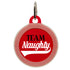 products/ohmypawd-team-naughty-square-tag_3c8a7ca8-9206-40e0-abde-ad85a713255f.jpg