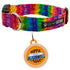 products/ohmypawd-tie-dye-collar-tag.jpg