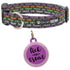 products/ohmypawd-trick-collar-tag_cd95dd3f-b139-4037-9546-15910d007303.jpg
