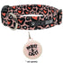 products/ohmypawd-valentine-leopard-collar-and-tag.jpg