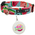 products/ohmypawd-watermelon-collar-tag.jpg
