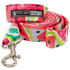 products/ohmypawd-watermelon-leash-square.png