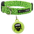 products/ohmypawd-zombie-collar-tag.jpg