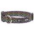 products/ohmypawdTrick-or-treat-collar_b3fc2874-8c9b-443d-bb86-fe871f1c21b5.jpg