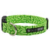 products/ohmypawdZombie-brains-collar-square_7e5e5577-46f6-40ca-8dbf-4c971981bc9c.jpg