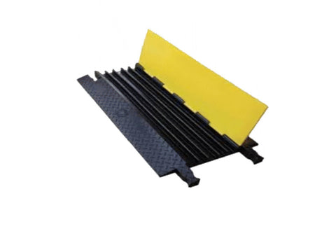 ADA CABLE RAMP ONE PIECE