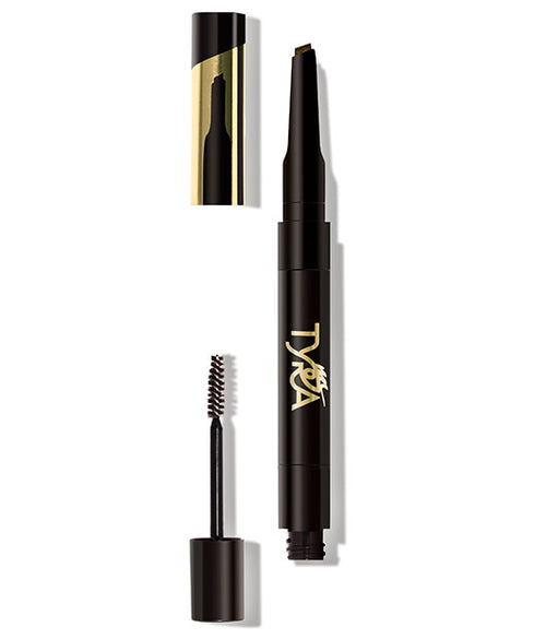 BROW.SET.MATCH. | Dual-Sided Brow Definer