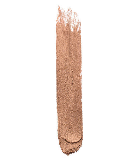 EYES IN A STICK | Eyeshadow