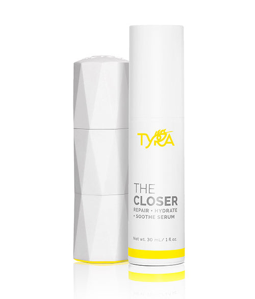 MAKEOVER YOUR SKIN DUO | Microdermabrasion + Serum Set