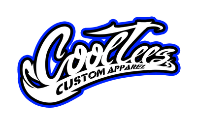 Cooltees Custom Apparel cooltees.us