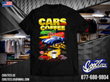 Cars and Coffee Shirt (1)
