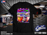 Cars and Coffee Shirt (2)