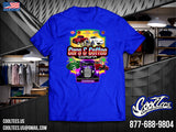 Cars and Coffee Shirt (3)