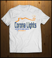 Corona Lights [For Charity]