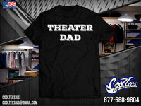Theater Dad