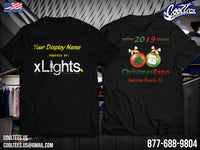Christmas Expo Shirt