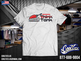 Think Tank Brew Shirt